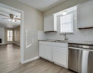 10650 Steppington Drive Unit 122, Dallas image