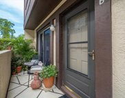 2943 Bough Avenue Unit B, Clearwater image