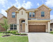 209 Mineral Point Drive, Aledo image