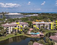 200-800 Uno Lago Drive Unit #9 Separate Units, Juno Beach image