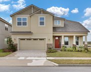 2538 Volunteer Avenue, Kissimmee image