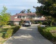 1226     La Cresta Drive, La Habra Heights image