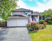 2815 SW 341st Court, Federal Way image