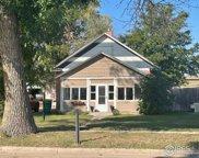 430 Elm Avenue, Eaton image
