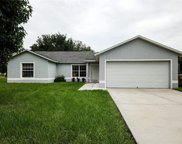 13231 Moonflower Ct, Clermont image