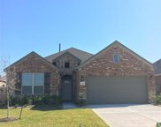 3018 Royal Albatross Drive, Texas City image
