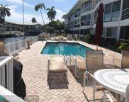 3050 NE 48th St Unit 202, Fort Lauderdale image