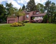 37 Hatheway  Drive, West Hartford image