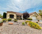 2501 Palmridge Drive, Las Vegas image