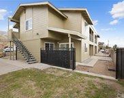 5150 5198 N 3rd Avenue, San Bernardino image