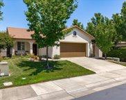 2301  Ryedale Lane, Sacramento image