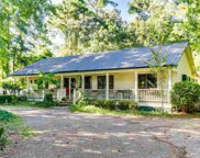224 Old Serenity Dr., Pawleys Island image