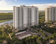 23850 Via Italia Cir Unit 1004, Bonita Springs image