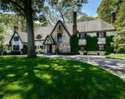 180 Piping Rock Rd, Locust Valley image