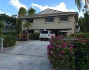 403 Laguna Avenue, Key Largo image