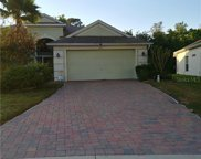 3117 Hanging Moss Circle, Kissimmee image