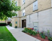 6507 North Mozart Street Unit 1G, Chicago image
