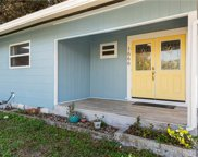 1666 Sunset PL, Fort Myers image