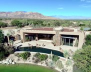 74195 Desert Oasis Trail, Indian Wells image