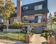 15322 Weddington Street Unit #5, Sherman Oaks image