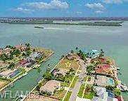 976 Sundrop Ct, Marco Island image