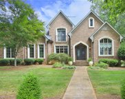 5804 Francis Marie Court, Summerfield image