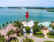 1071 Barfield Dr, Marco Island image