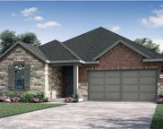 110 Thurman Holt Road, Hutto image