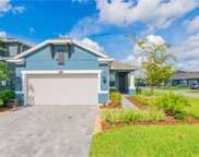 4077 Balcony Breeze Drive, Land O' Lakes image