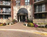 509 Aurora Avenue Unit #107, Naperville image