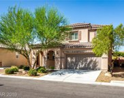 10585 PAINTED BRIDGE Street, Las Vegas image