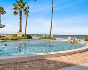 3443 Gulf Shore Blvd N Unit 113, Naples image
