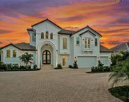 1389 N Collier BLVD, Marco Island image