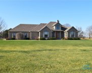 3990 County Road 16, Woodville image