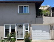 10410  Carlyle Court, Cypress image