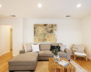10628  Ayres Ave, Los Angeles image