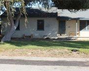 8368     Aura Avenue, Northridge image