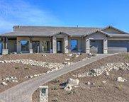 1112 N Cloud Cliff Pass, Prescott Valley image