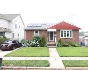 45 Longfellow Street, Carteret NJ 07065, 1201 - Carteret image