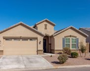 2236 W Aston Drive, Queen Creek image