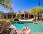 22485 N 91st Place, Scottsdale image