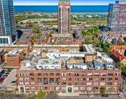 1727 S Indiana Avenue Unit #413, Chicago image