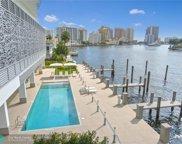 435 Bayshore Dr Unit PH04, Fort Lauderdale image