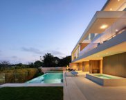 1638  Casale Rd, Pacific Palisades image