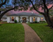 6916 Windy Ridge Drive, Dallas image