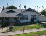 5372     Templeton Street, Los Angeles image