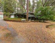 1300  Park View Drive, Meadow Vista image