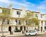 122   W Santa Clara Street, Ventura image