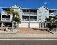2709 Gulf Boulevard Unit B, Indian Rocks Beach image