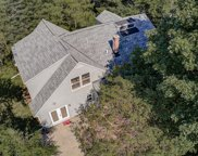 12501 N Circle Dr, Mequon image